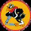 The Black Crow Squadron
