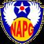 North American Pilots Guild