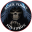 BLACK FLIGHT SQUADRON